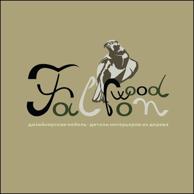 Дизайн логотипа столярной мастерской фото f_7045cfec4ec80f46.png