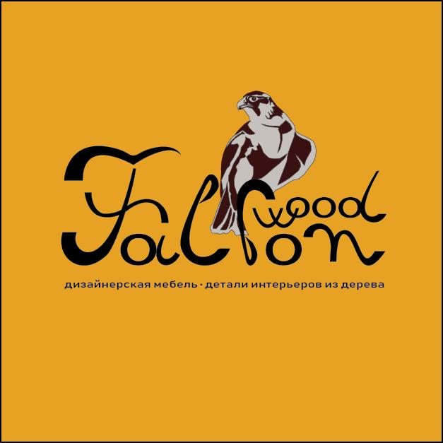 Дизайн логотипа столярной мастерской фото f_9655cfec4da0fb8f.png