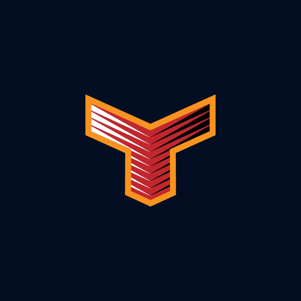 Нарисовать логотип для сайта со ставками для киберматчей фото f_0045b4b944e14202.jpg