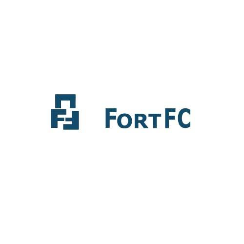 Разработка логотипа финансовой компании фото f_0635a853a79edc70.jpg