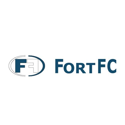 Разработка логотипа финансовой компании фото f_1315a853aa663fe0.jpg