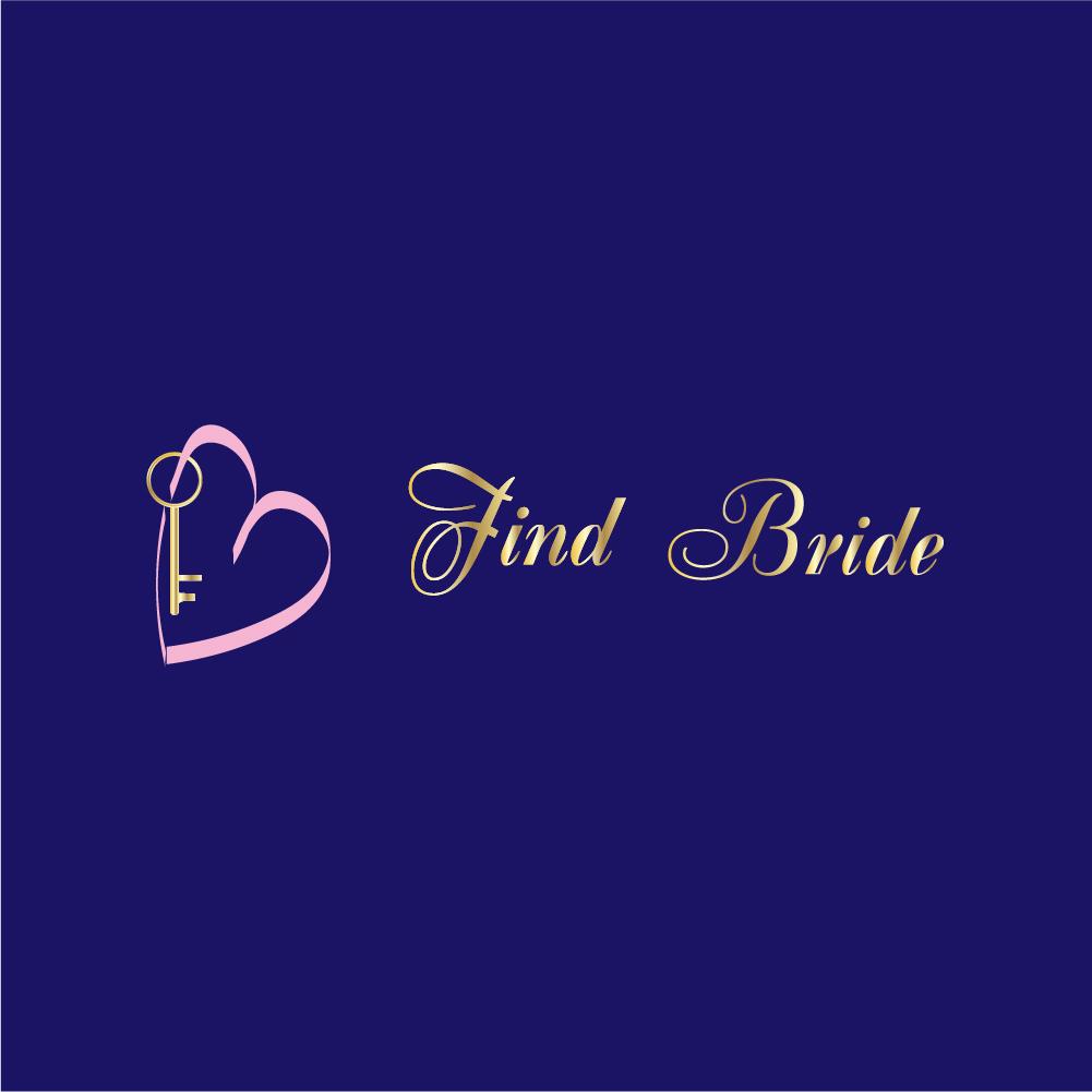 Нарисовать логотип сайта знакомств фото f_1525acf63c94d345.jpg