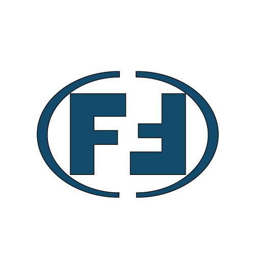 Разработка логотипа финансовой компании фото f_3015a853adaaecfc.jpg