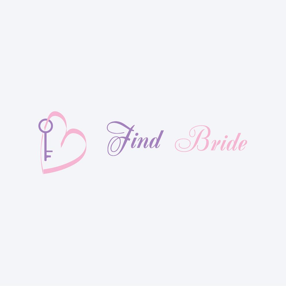 Нарисовать логотип сайта знакомств фото f_3235acf2ef47d8eb.jpg