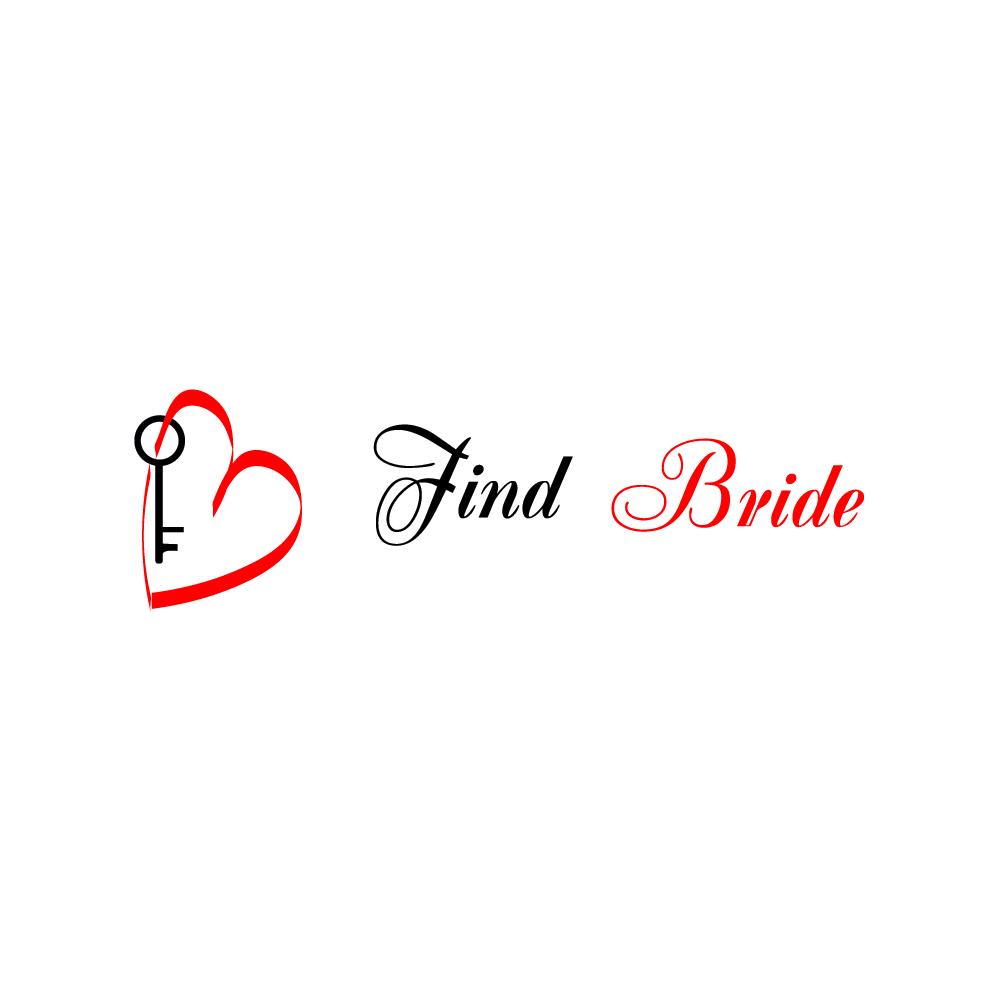 Нарисовать логотип сайта знакомств фото f_4565acf5ab7f0a0e.jpg