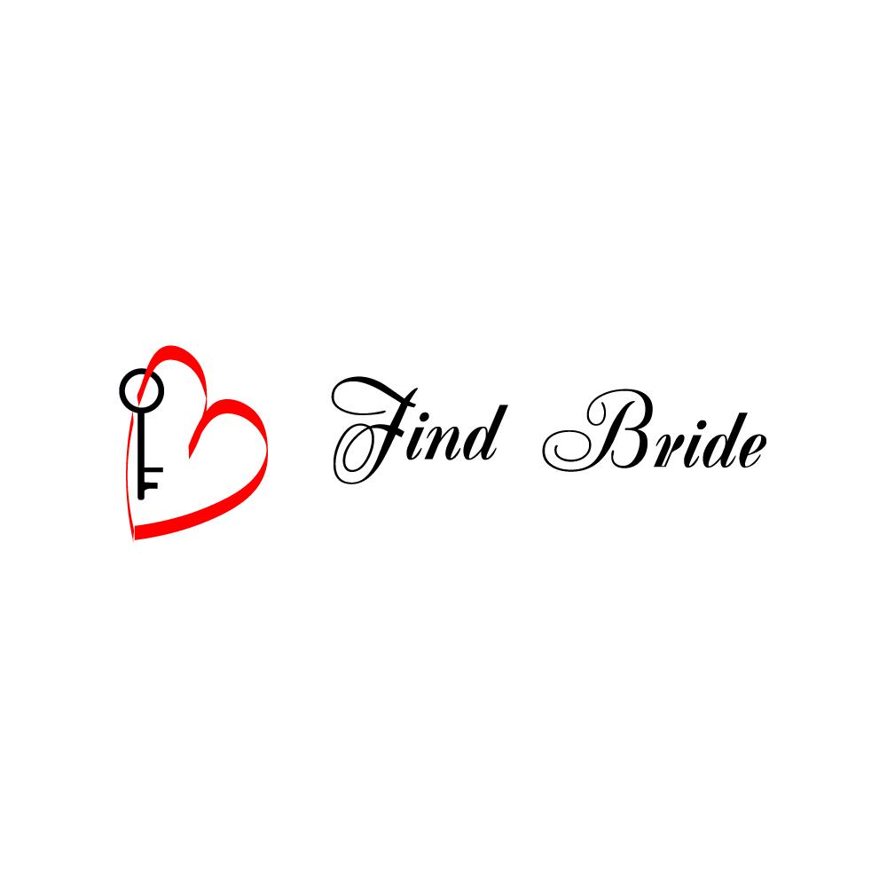Нарисовать логотип сайта знакомств фото f_6625acf62a95c764.jpg