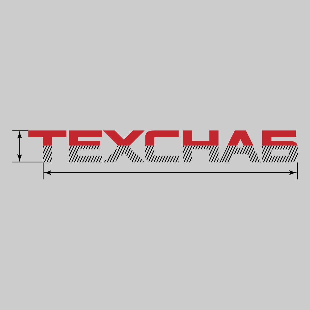 Разработка логотипа и фирм. стиля компании  ТЕХСНАБ фото f_7775b1bc0a2ec484.png