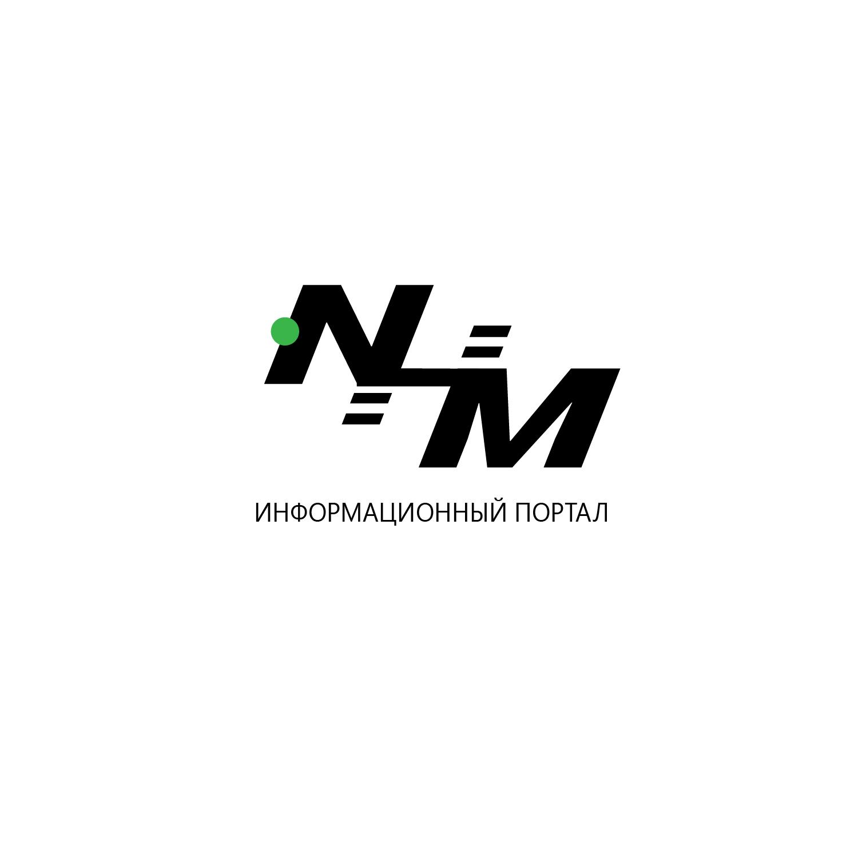 Логотип для информационного агентства фото f_8115aa6b80ec7518.jpg