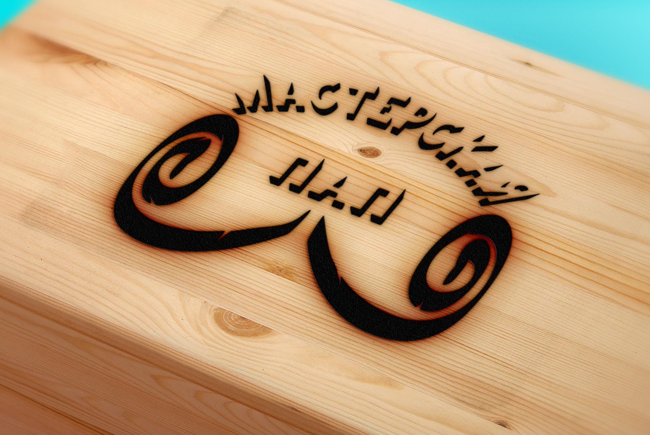 Разработка логотипа  фото f_8245aa3d57c37c8d.jpg