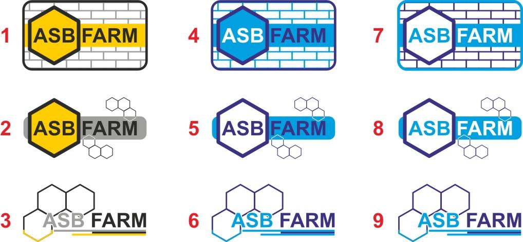 Разработка 3-4 видов логотипа фото f_7735a5c56d2eccaf.jpg