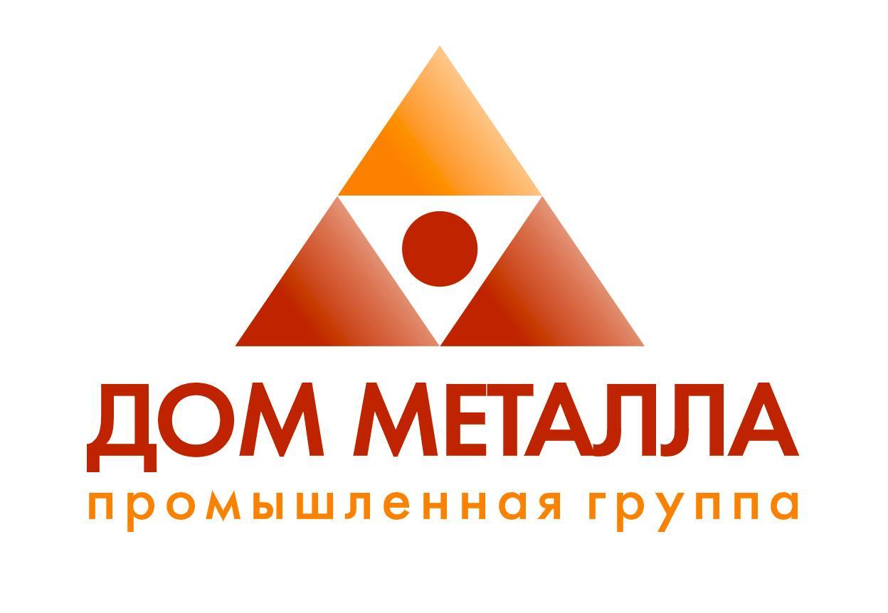 Разработка логотипа фото f_0875c5b5f0d17c81.jpg