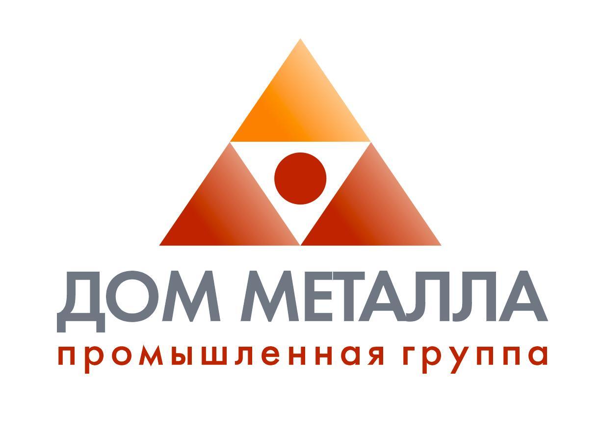 Разработка логотипа фото f_1185c5b5f1354a44.jpg