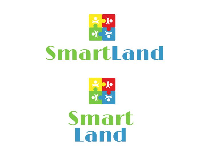 Разработать логотип для детской образовательной платформы фото f_164607d504db2831.jpg