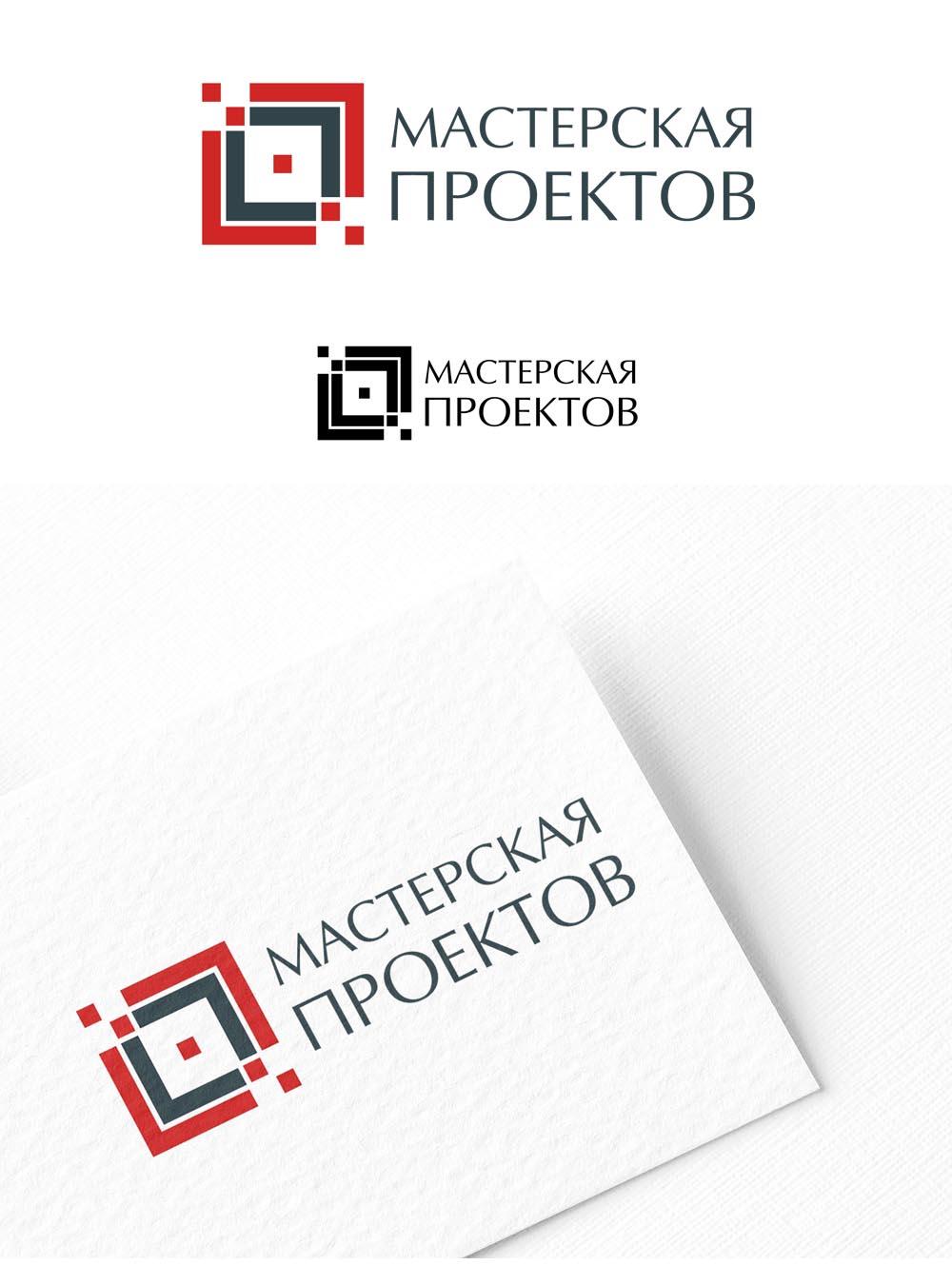 Разработка логотипа строительно-мебельного проекта (см. опис фото f_2356076928c2eab5.jpg