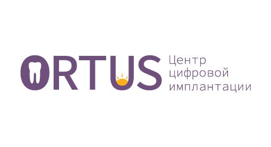 Ребрендинг логотипа для Стоматологии фото f_25260007b7fe46ea.jpg