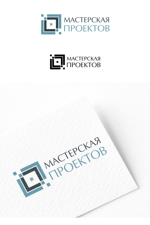 Разработка логотипа строительно-мебельного проекта (см. опис фото f_71960769287c9152.jpg