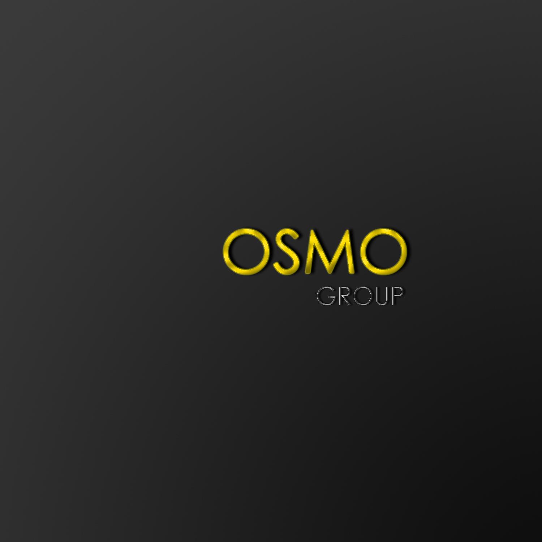 Создание логотипа для строительной компании OSMO group  фото f_36159b644a8d6799.jpg