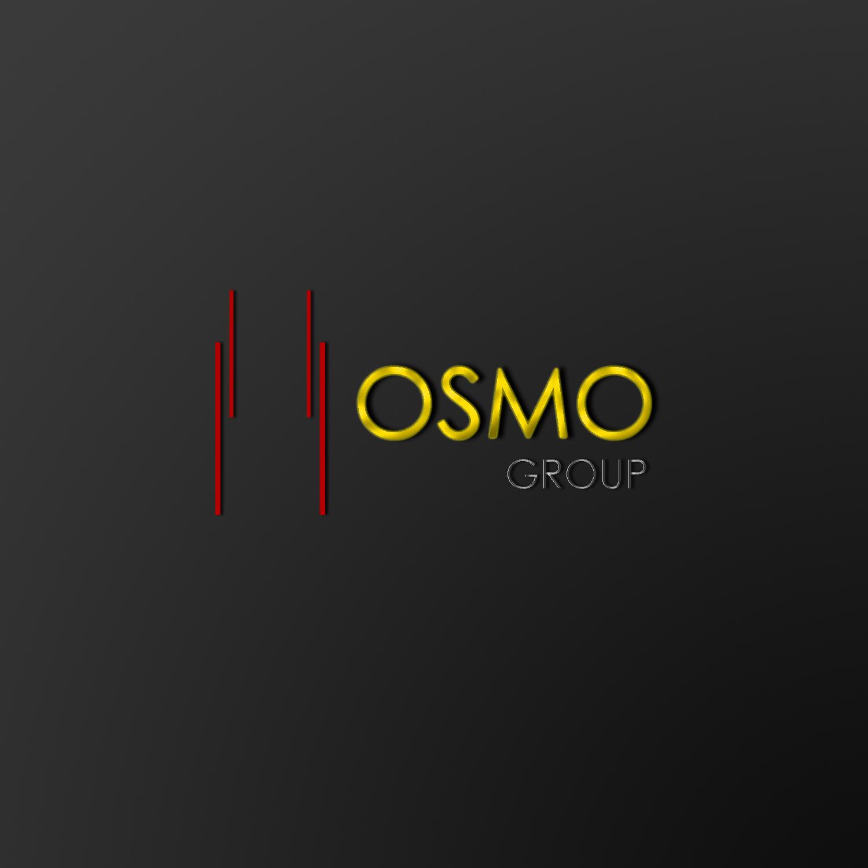 Создание логотипа для строительной компании OSMO group  фото f_73959b644a195064.jpg