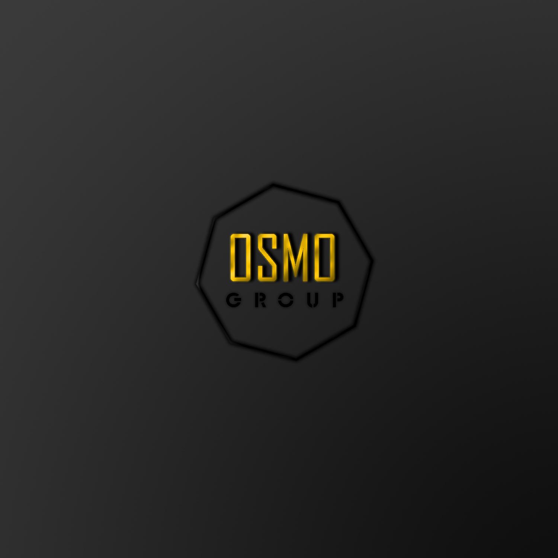 Создание логотипа для строительной компании OSMO group  фото f_99859b644b08e7ab.jpg