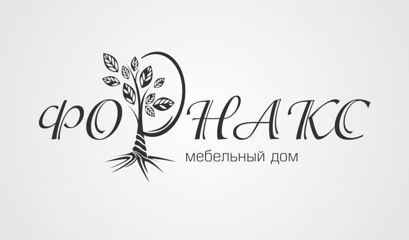 Нарисовать логотип фото f_22853eb14fc80d9c.jpg