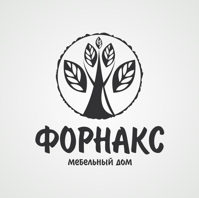 Нарисовать логотип фото f_36853eb146b46be2.jpg