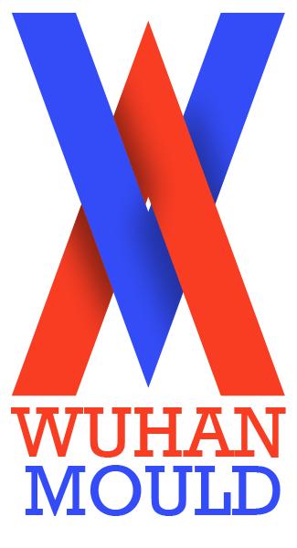 Создать логотип для фабрики пресс-форм фото f_06859971e260680f.png