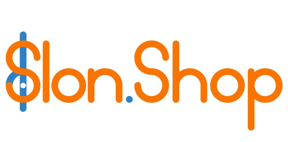 Разработать логотип и фирменный стиль интернет-магазина  фото f_489598ed7a80d7ec.png
