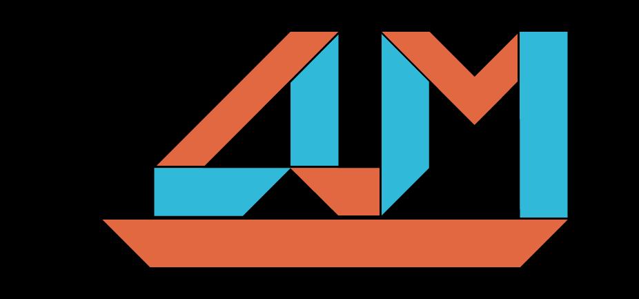 Разработка логотипа и фона фото f_5835996eb30bfde8.png