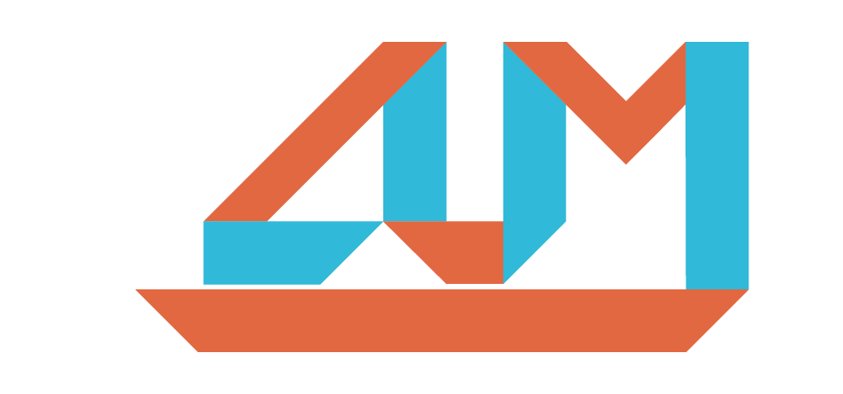 Разработка логотипа и фона фото f_7375996eb2e258ac.png