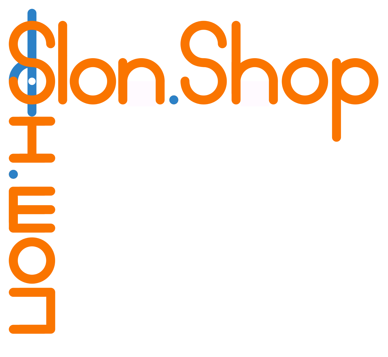 Разработать логотип и фирменный стиль интернет-магазина  фото f_782598ed802c1fb0.png