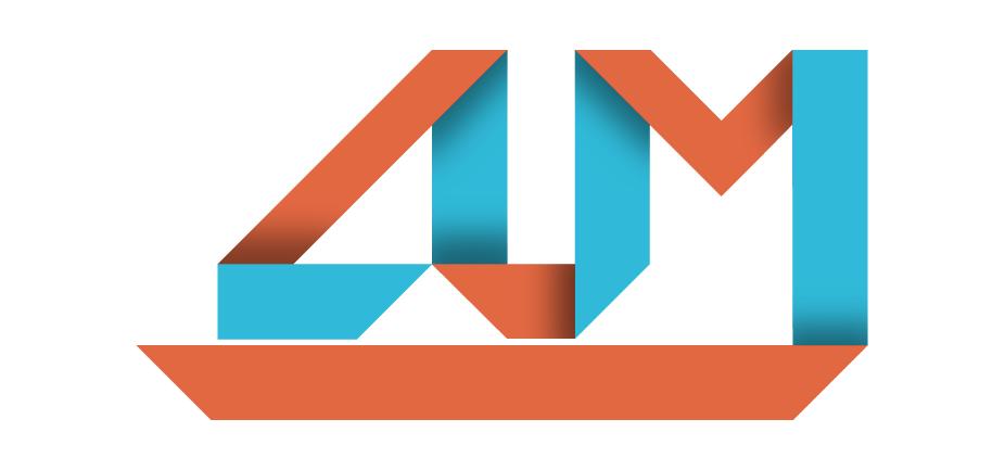 Разработка логотипа и фона фото f_8575996eb28bdf85.png