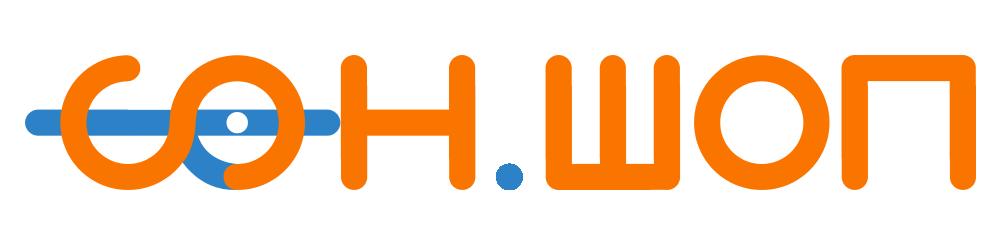 Разработать логотип и фирменный стиль интернет-магазина  фото f_876598ed7b26c520.png