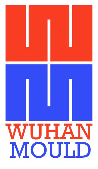 Создать логотип для фабрики пресс-форм фото f_98659971e24585bd.png