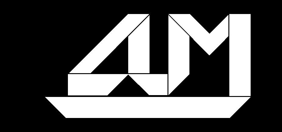 Разработка логотипа и фона фото f_9935996eb37342ff.png