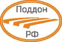 Необходимо создать логотип фото f_079526fe07f1a762.png