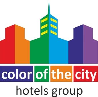 Дизайнер логотипов фото f_11951790b8a7e4fb.jpg