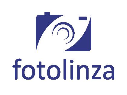 fotolinza