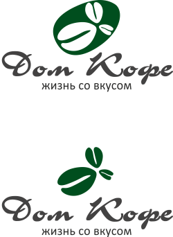 Редизайн логотипа фото f_1665334b30a7ef92.png