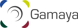 Разработка логотипа для компании Gamaya фото f_2075482b20269292.png