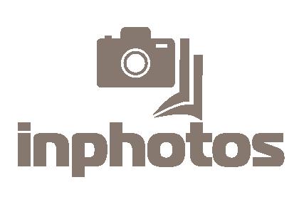 inphotos