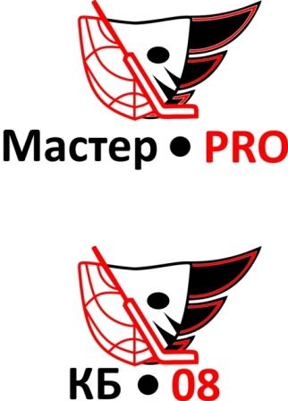 Мастер-PRO
