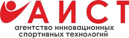 Лого и фирменный стиль (бланк, визитка) фото f_47351764e988fba3.jpg