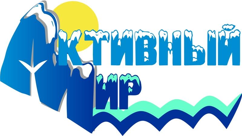 Логотип для группы в контакте фото f_4fb60618ed087.jpg