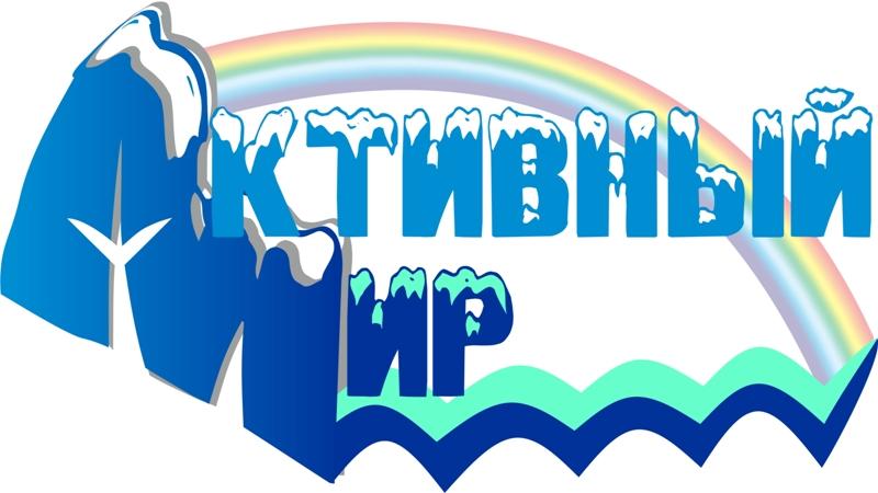 Логотип для группы в контакте фото f_4fb60bba37bf0.jpg