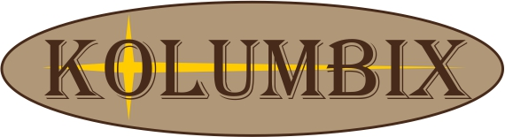 Создание логотипа для туристической фирмы Kolumbix фото f_4fb7a5f356105.jpg