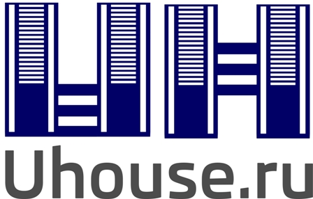 Создаем Лого для Интерьер портала фото f_5225148ef0716b3b.jpg