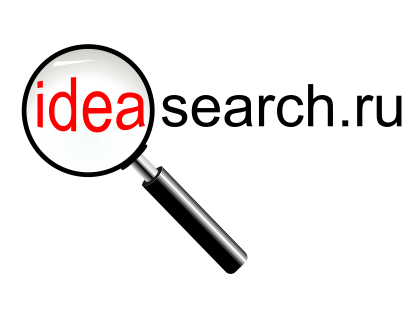 ideasearch
