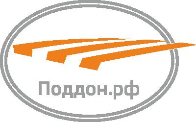 Необходимо создать логотип фото f_8465288bc75c0180.png