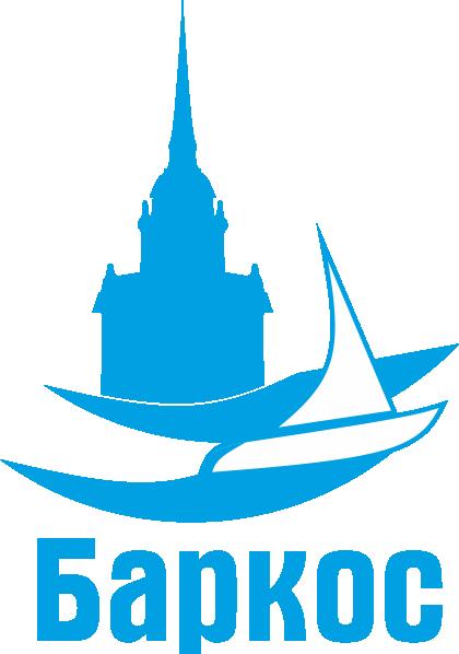 Баркос