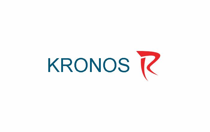 Разработать логотип KRONOS фото f_5905fb326ee8c382.png